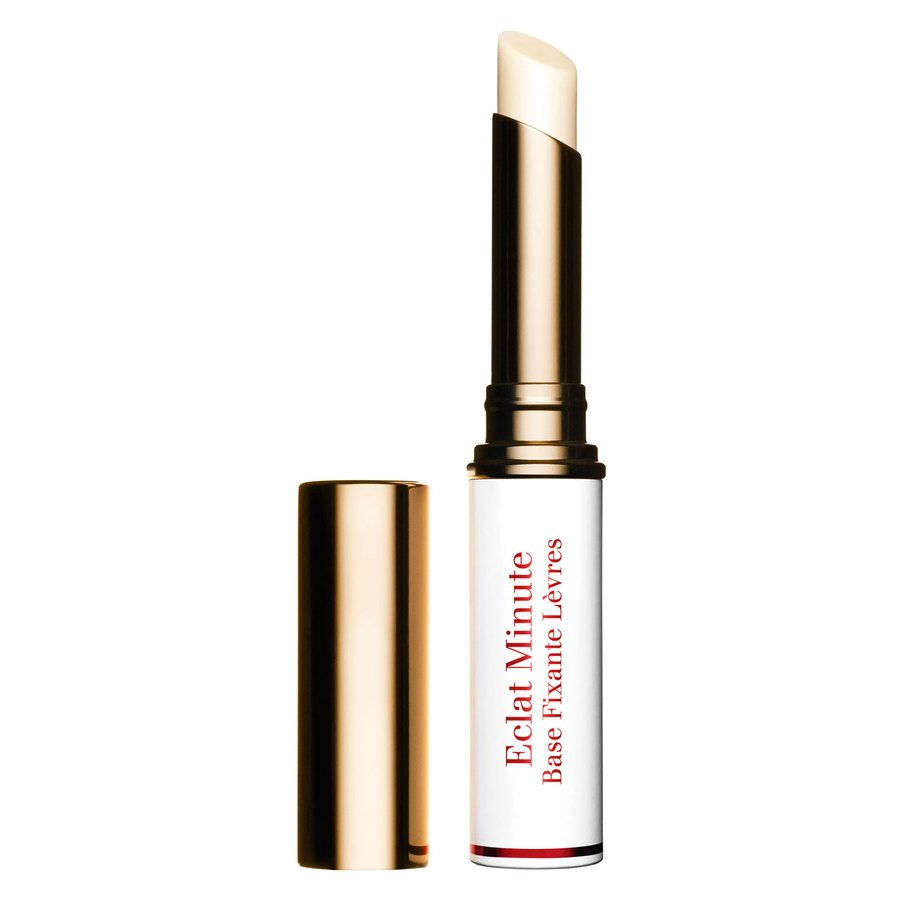 Clarins Instant Light Lip Perfecting Base 1,8g