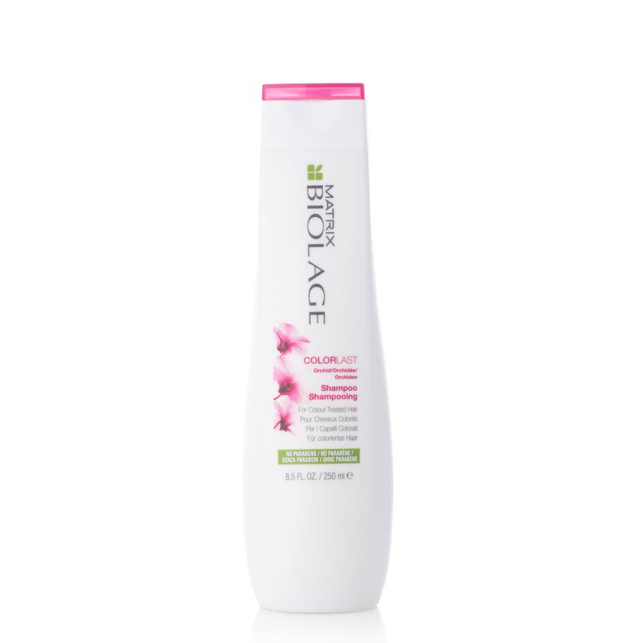 Matrix Biolage Color Last Shampoo 250ml