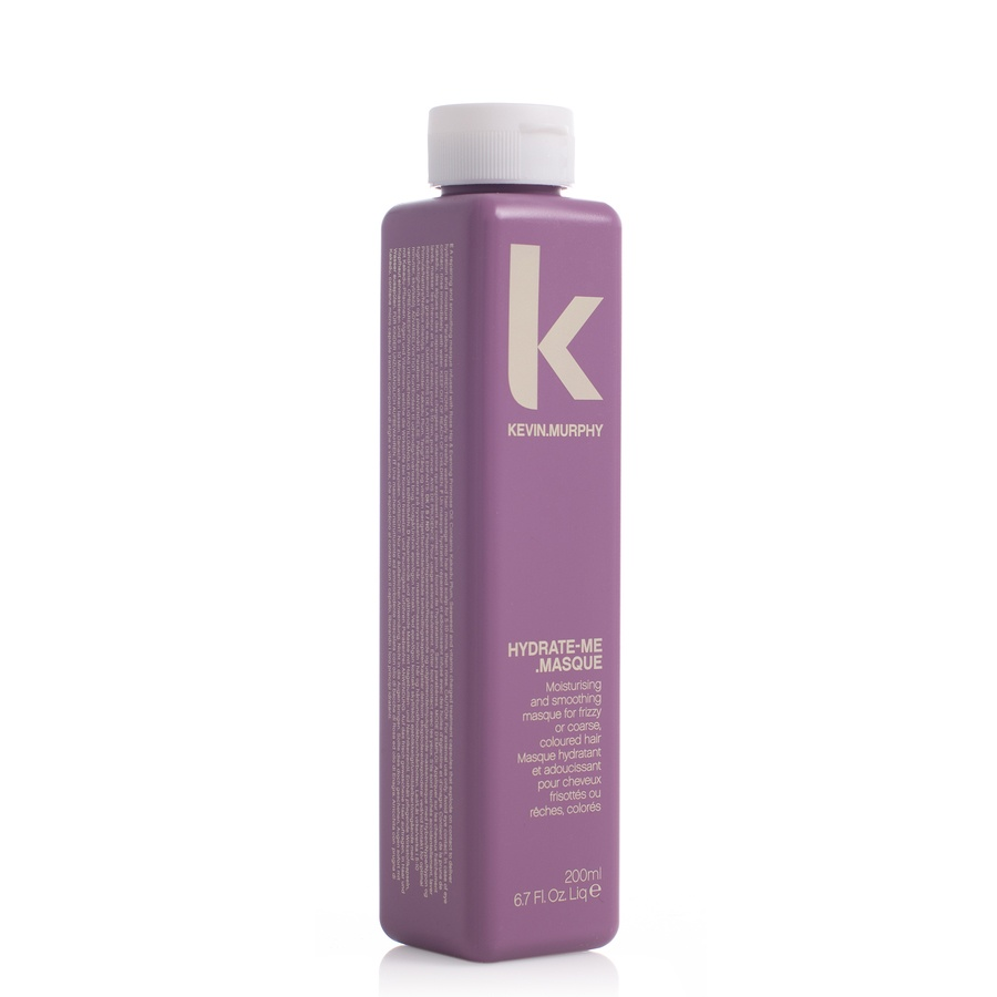 Kevin Murphy Hydrate Me Mask 200ml