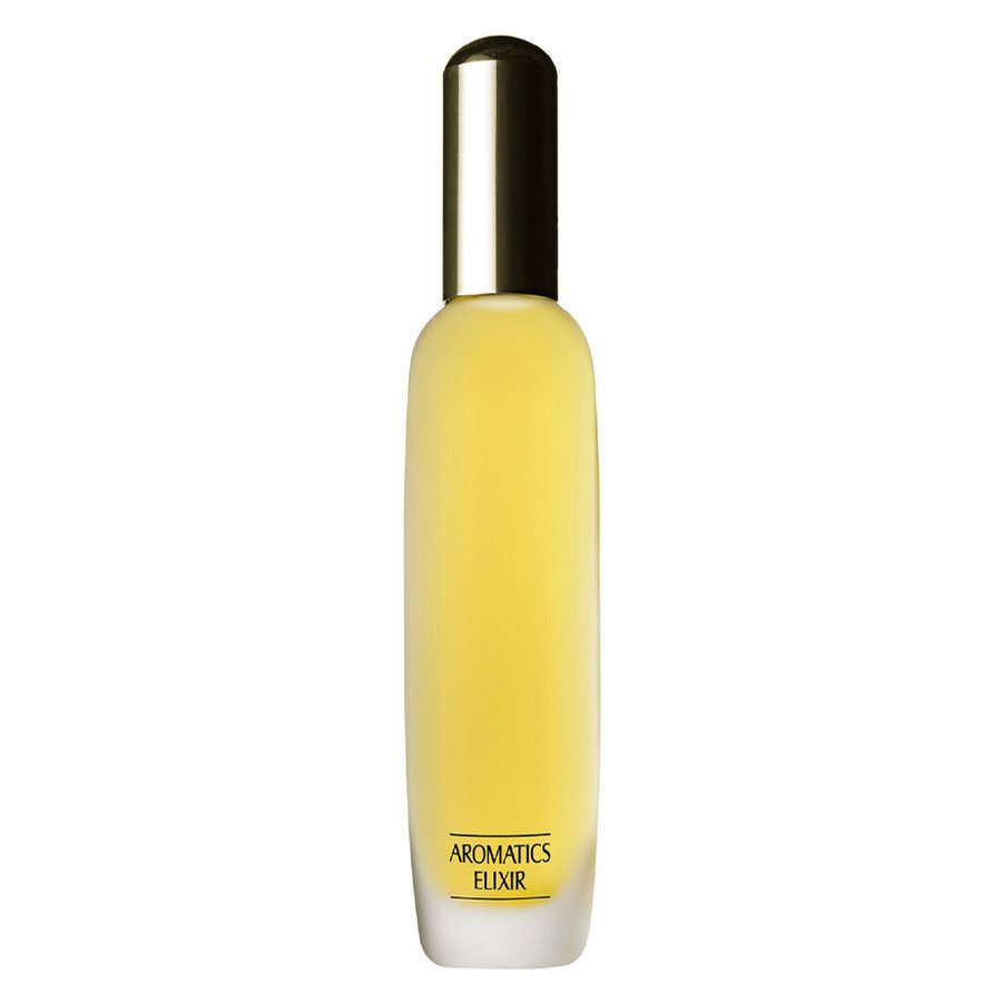 Clinique Aromatics Elixir Perfume Spray 45ml