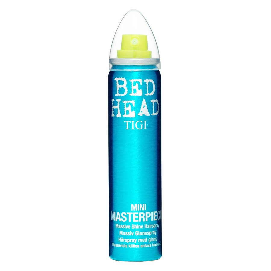 Tigi Bedhead Masterpiece Hairspray 79ml