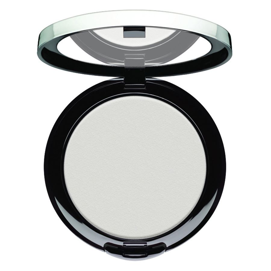 Artdeco Setting Powder Compact 7g