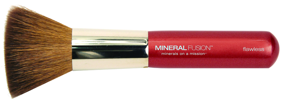 Mineral Fusion Flawless Brush