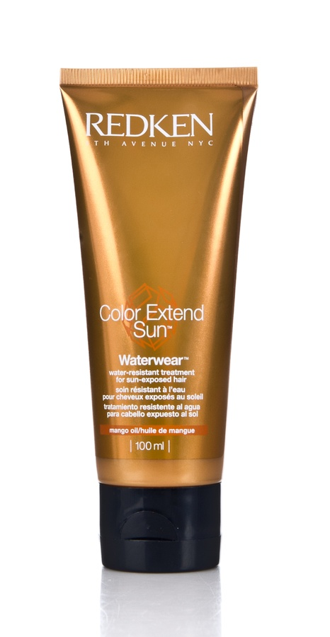 Redken Color Extend SUN Waterwear 100 ml