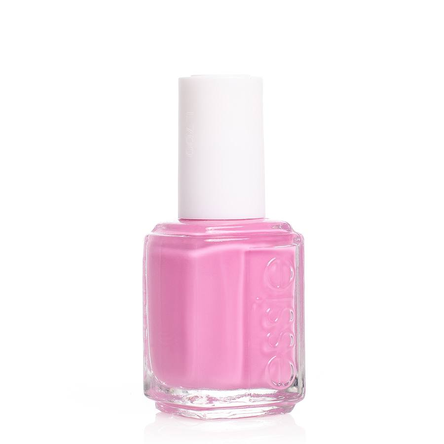 Essie Cascade Cool #803 13,5ml