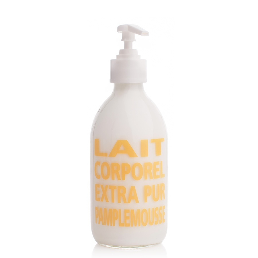 Compagnie De Provence Body Lotion Summer Grapefruit 300ml