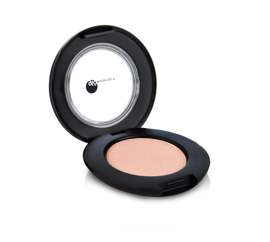 glóMinerals Blush Innocent 3.4g