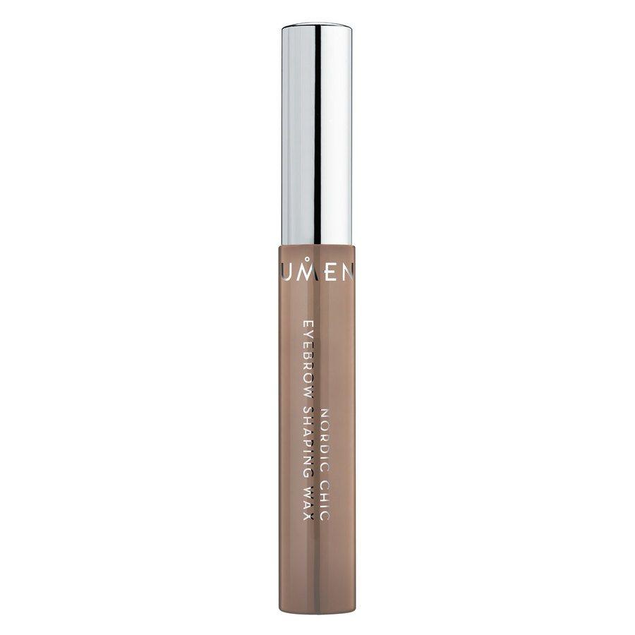 Lumene Nordic Chic Eyebrow Shaping Wax 3 Blond