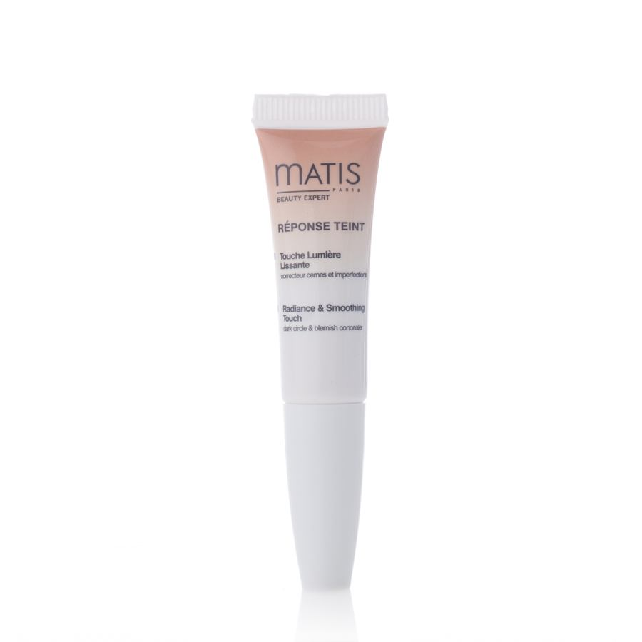 Matis Reponse Teint Radiance & Smoothing Touch 5ml