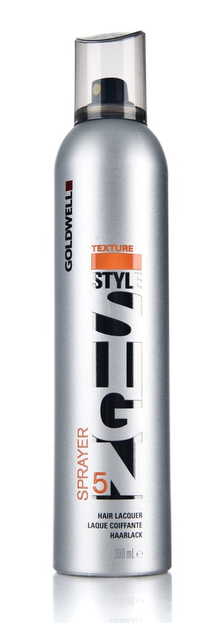 Goldwell Texture Stylesign Sprayer 300ml