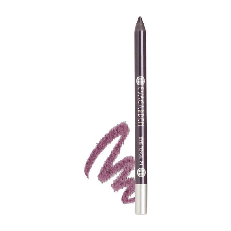 Evagarden Superlast Eye Pencil 71