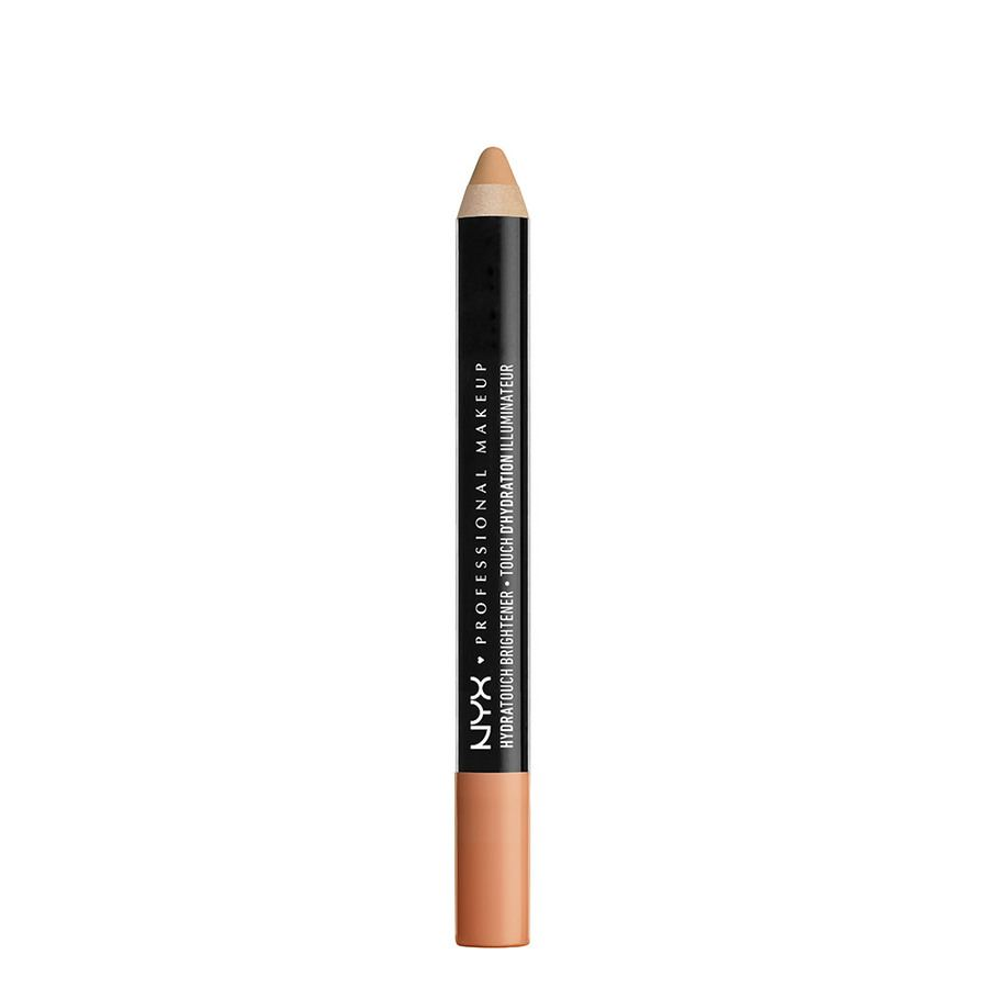 NYX Professional Makeup Hydra Touch Brightener Luminous