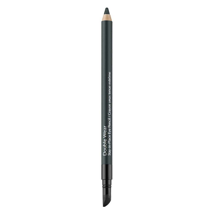 Esteé Lauder Double Wear Stay-in-Place Eye Pencil Smoke 1,2gr