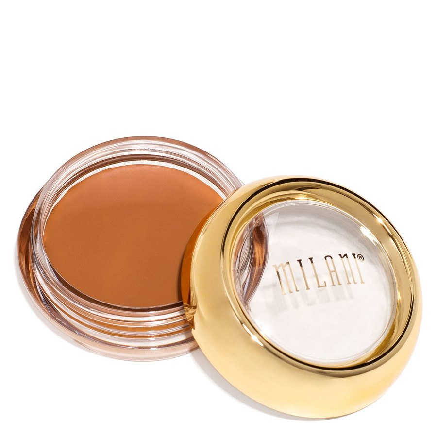 Milani Cream Concealer Honey 03 7,7g