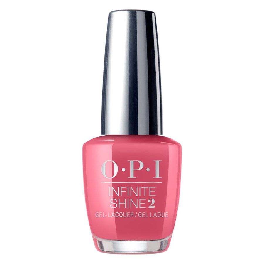 OPI Infinite Shine My Address Is Hollywood 15ml