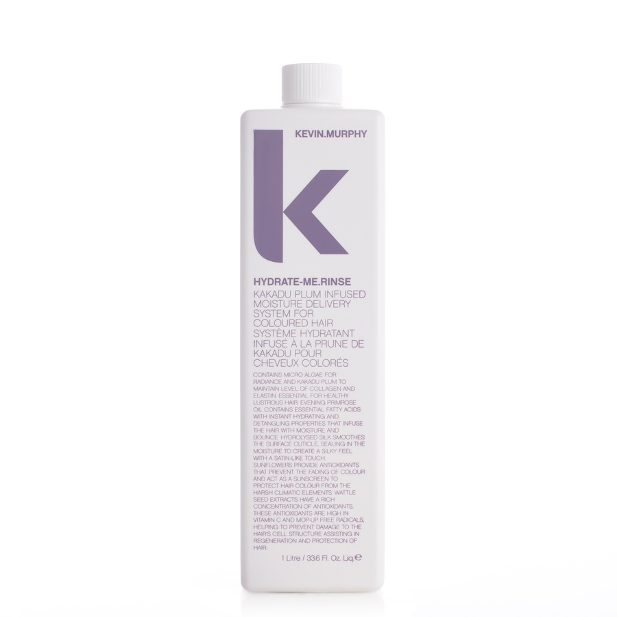Kevin Murphy Hydrate.Me.Rinse 1000ml