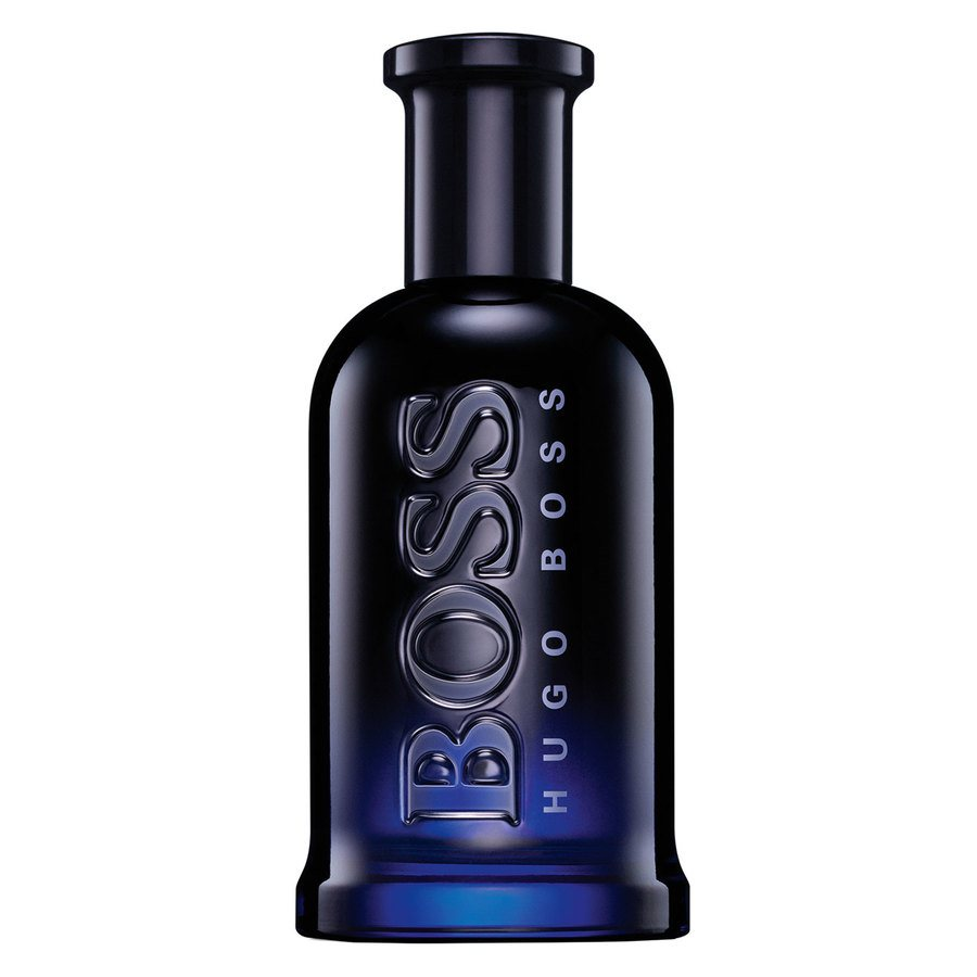 Hugo Boss Bottled Night Eau De Toilette Him 50ml