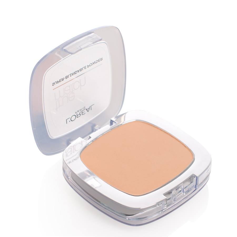 L'Oréal Paris True Match Powder C3 Rose Beige 9g