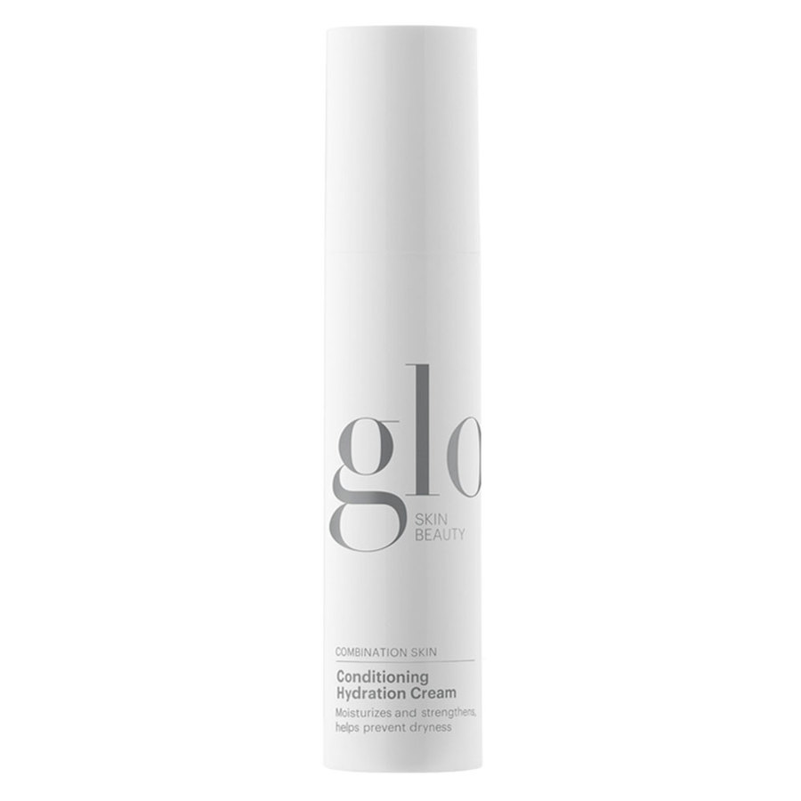 Glo Skin Beauty Conditioning Hydration Cream 50ml