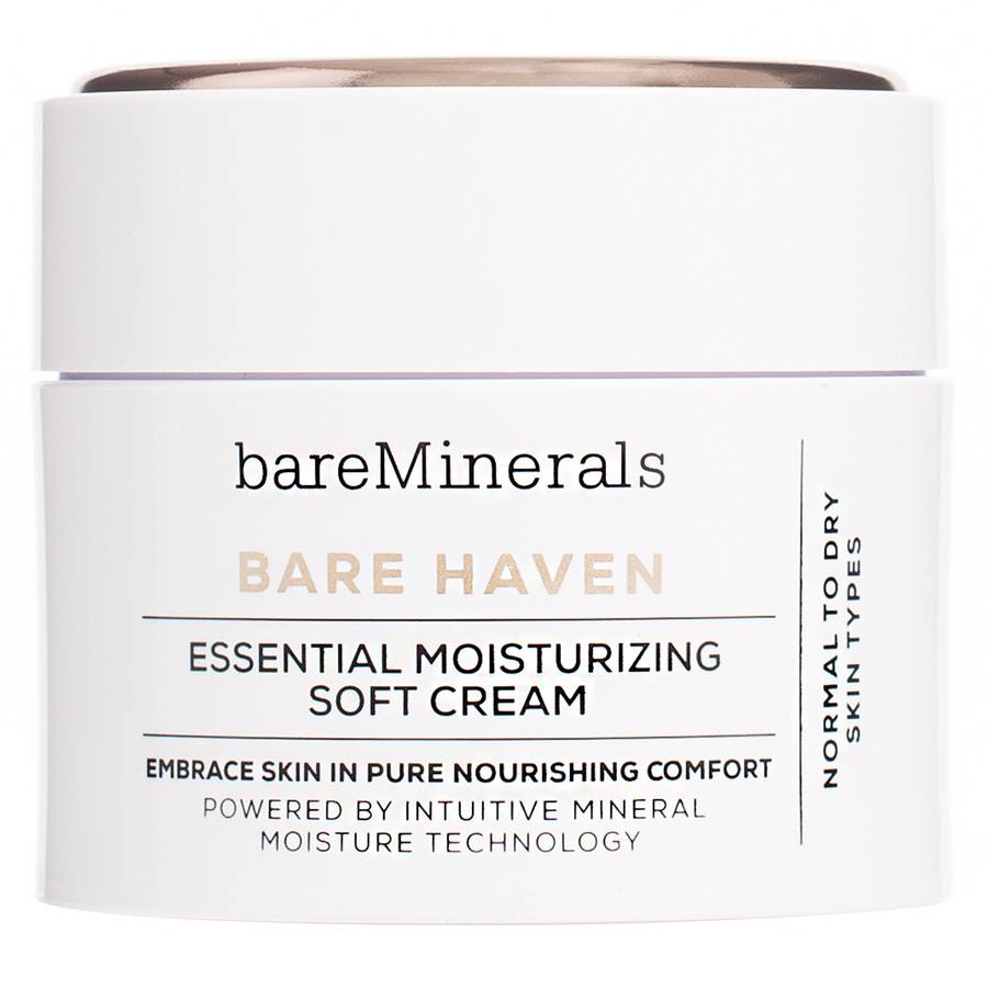 BareMinerals Bare Haven 50g