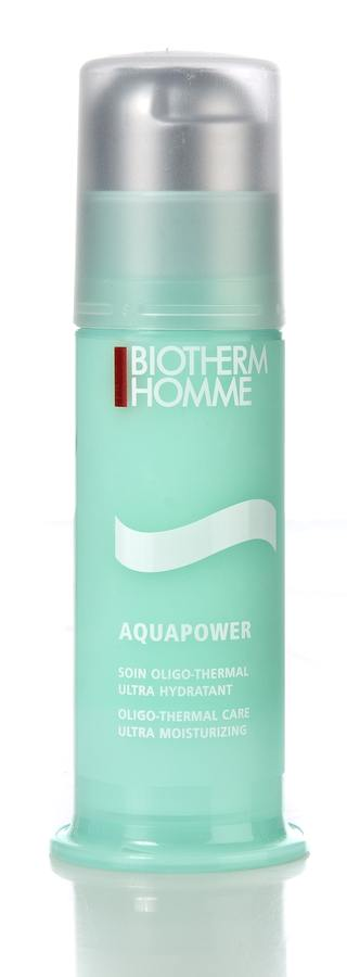 Biotherm Homme Aquapower Normal Skin 75ml