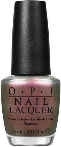 OPI Muppets Most Wanted Collection Kermit Me To Speak NL M79 15ml