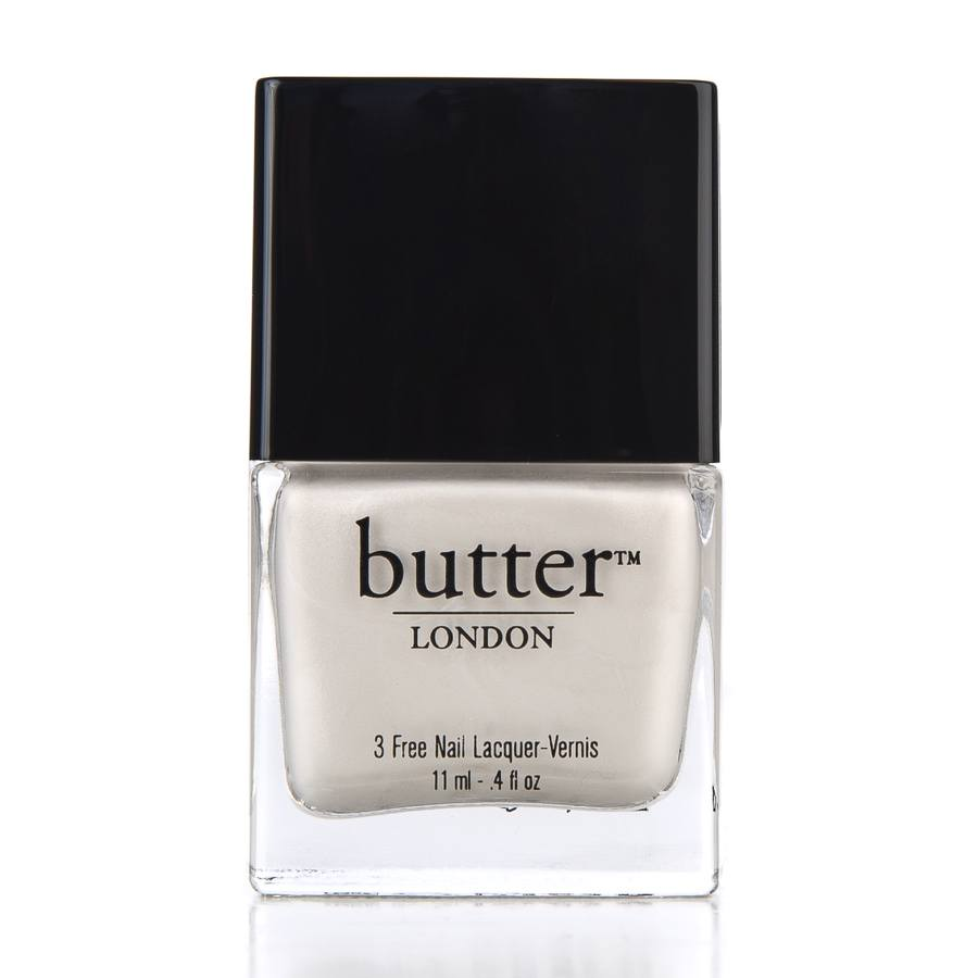 Butter London Pearly Queen 11ml