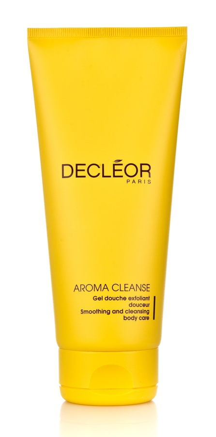Decléor Aroma Cleanse Smoothing And Cleansing Body Care 200ml