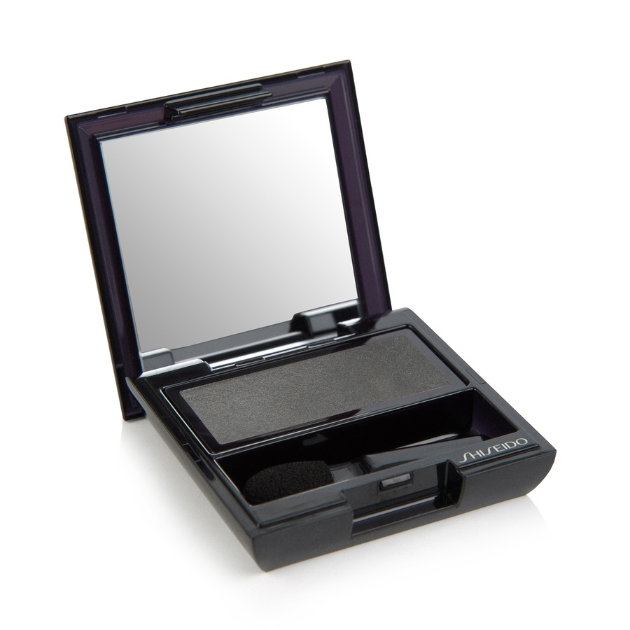 Shiseido – Luminizing Satin Eye Color GY 913