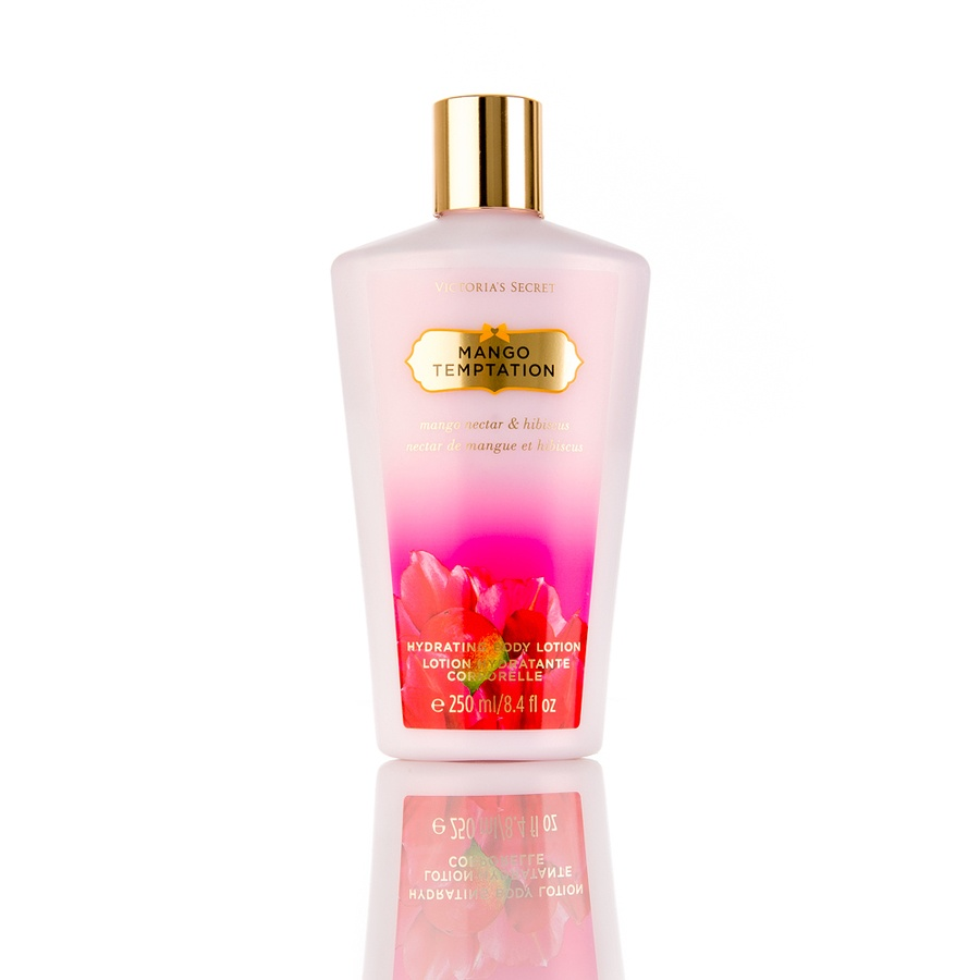 Victoria`s Secret Mango Temptation Hydrating Bodylotion 250ml