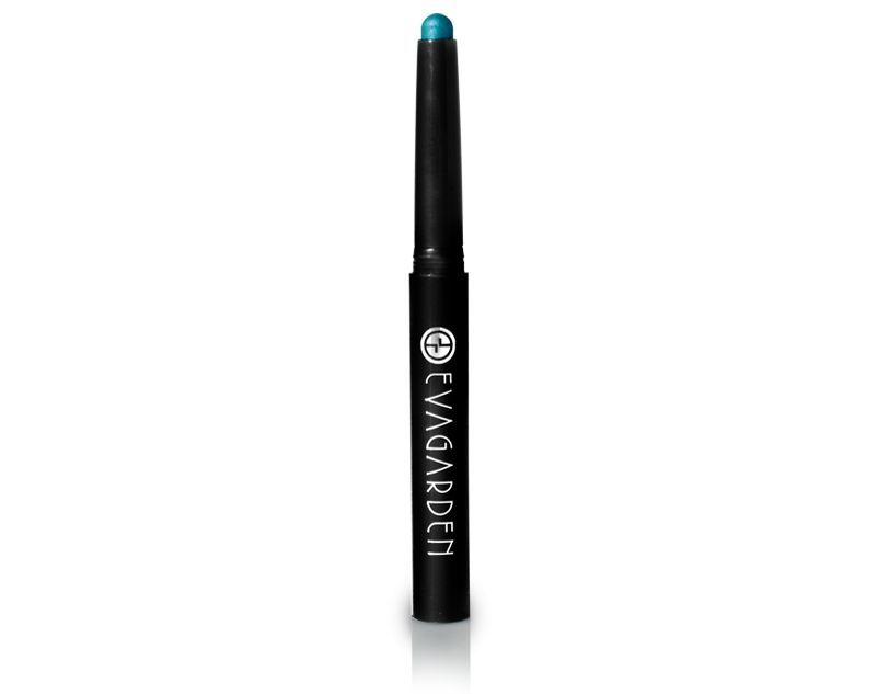 Evagarden Eye Shadow Stick Eyecolor 305