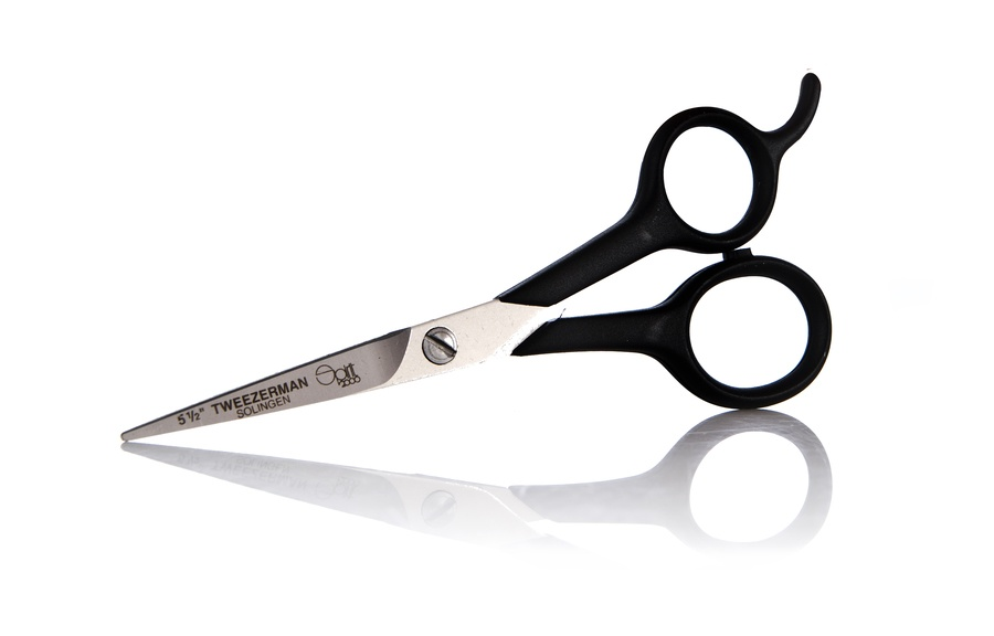 Teezerman Spirit 2000 5,5 Styling Shears