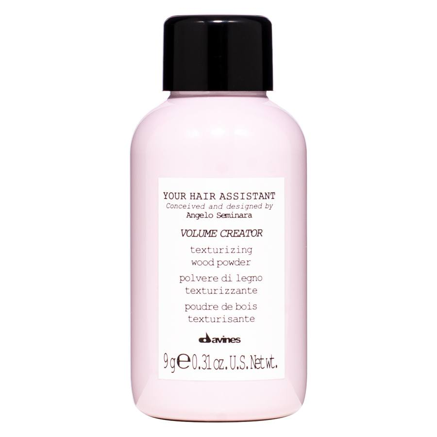 Davines Your Hair Assistant Volume Creator 9gr - Refill