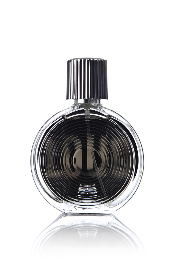 Tommy Hilfiger Loud Eau De Toilette Til Han 40ml