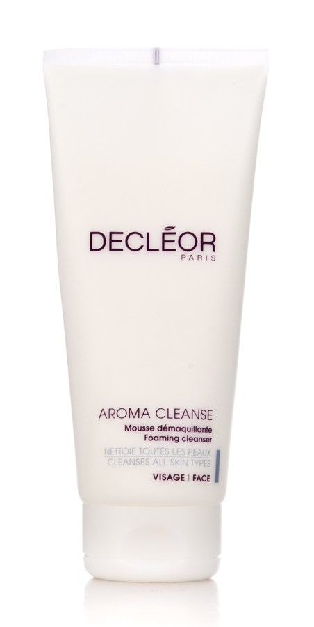 Decléor Aroma Cleanse Foaming Cleanser 200ml