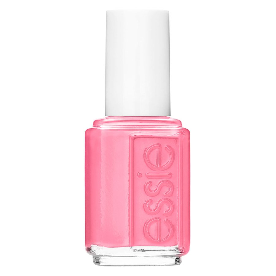 Essie Pink Diamond #18 13,5ml