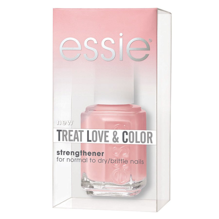 Essie Treat, Love & Color Loving Hue #08 13,5ml