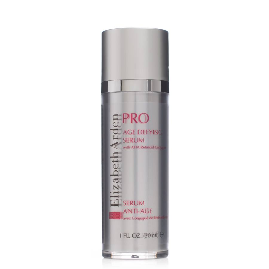Elizabeth Arden Pro Age Defying Serum 30ml