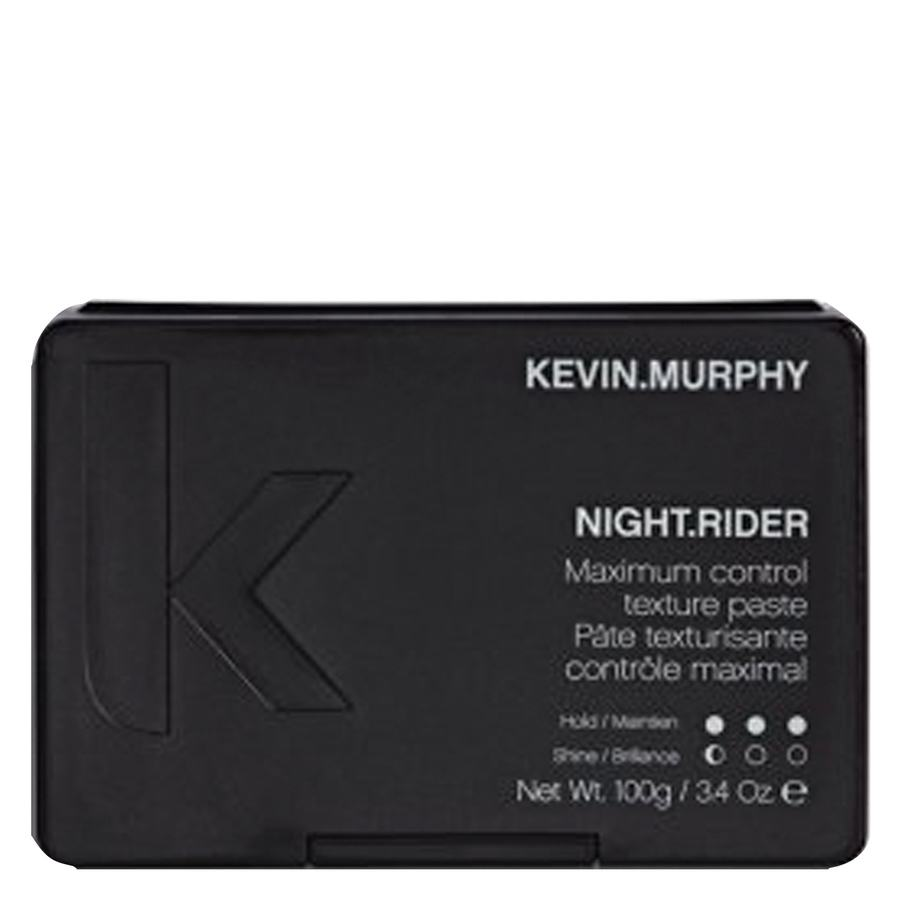 Kevin Murphy Night.Rider 100ml