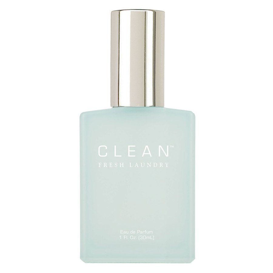 Clean Fresh Laundry Eau De Parfum 30ml