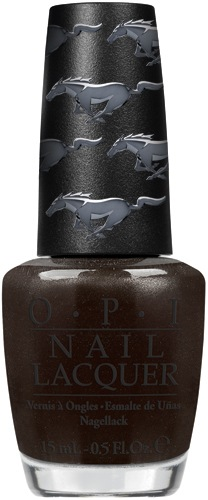 OPI Queen Of The Road NL F70 15ml