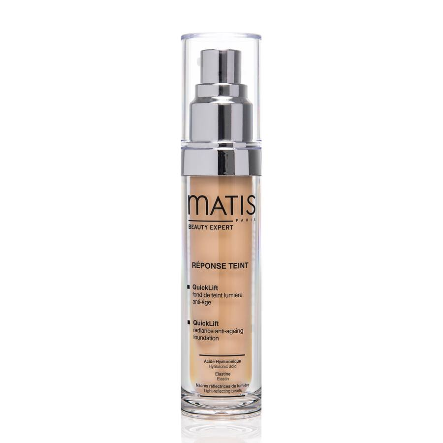Matis Reponse Light Beige Quicklift 30ml
