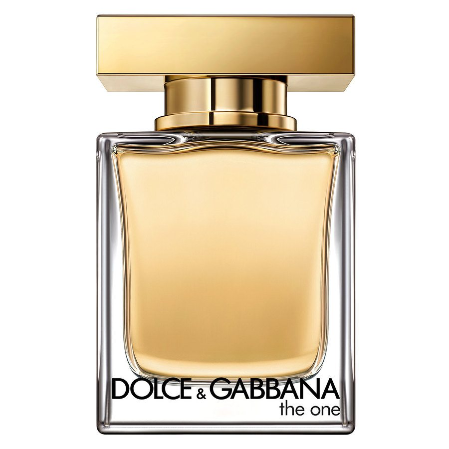 Dolce & Gabbana The One Women Eau De Toilette 50ml