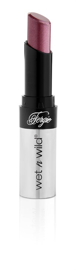 Wet`n Wild Perfect Pout Lip Color D-Vinely Chilled