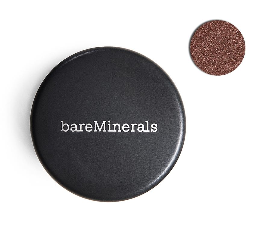 BareMinerals Eyeshadow Glimmer Sex Kitten 0.57g