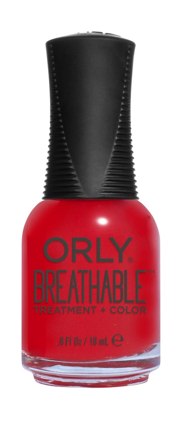 ORLY Breathable The Love My Nails 18ml