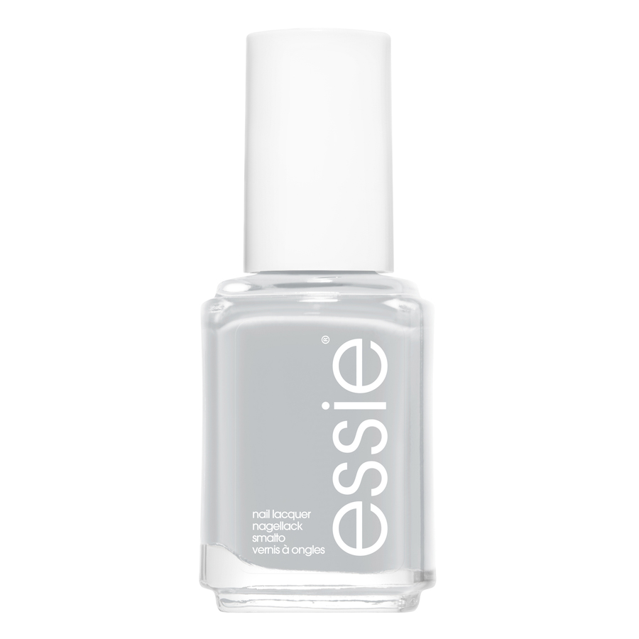 Essie Serene Slate Collection Press Pause #604 13,5ml