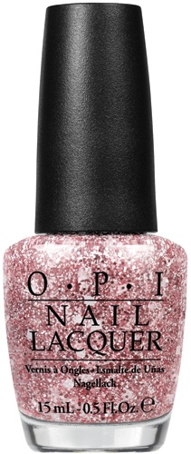 OPI -Muppets Most Wanted Collection Let`s Do Anything We Want! NL M78 15ml