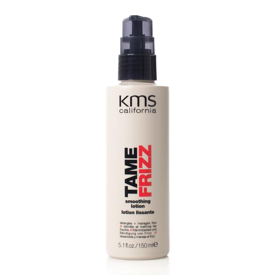 Kms California Tame Frizz Smooth Lotion 150ml