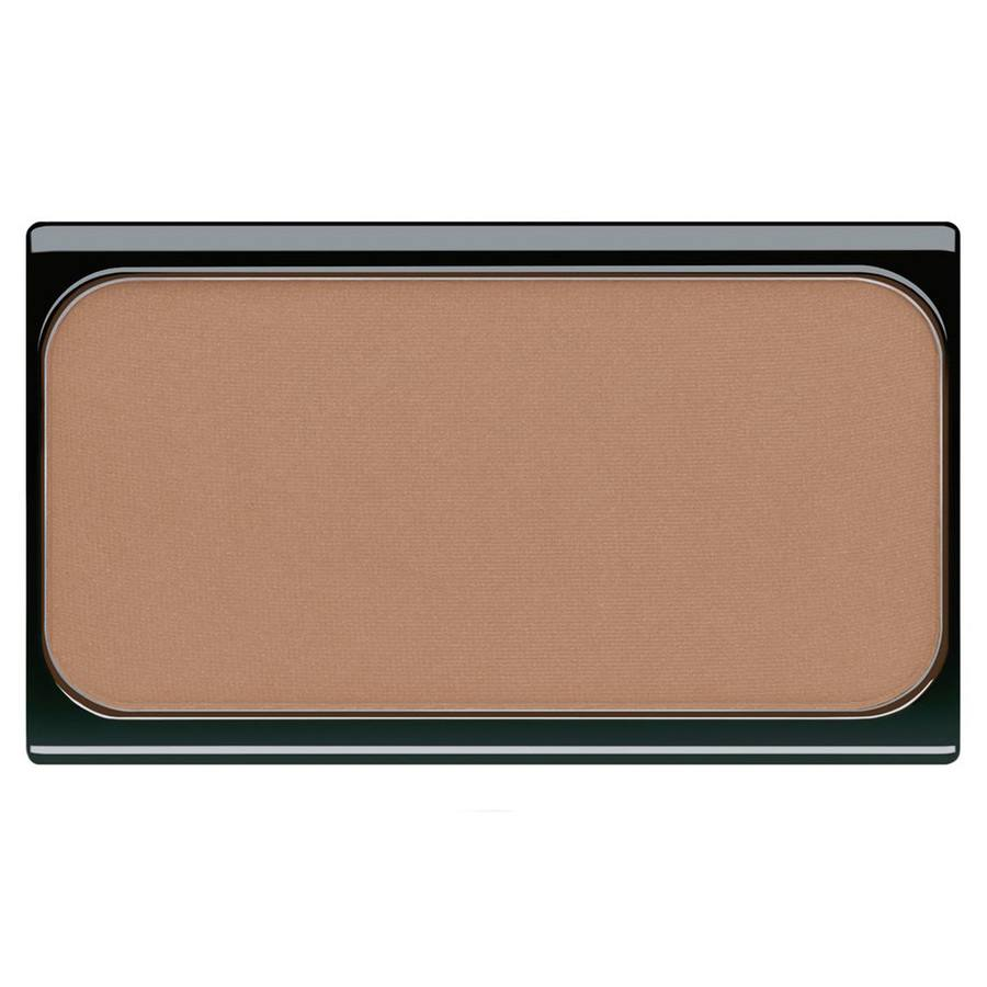 Artdeco Contouring #22 Milk Chocolate 5g